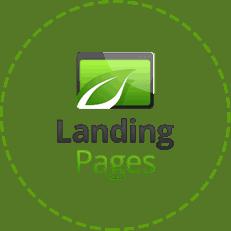best resource page