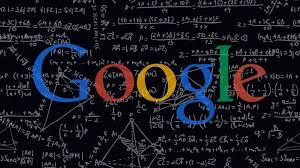 ghana seo and google algorithm