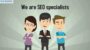 ghana seo experts